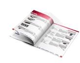 Le Catalogue Français