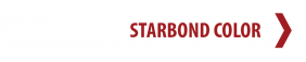 Starbond Colors