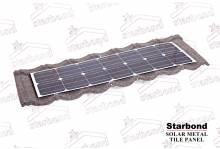 Starbond Solar